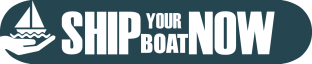 Ship Your Boat Now