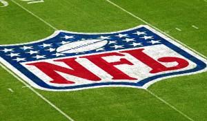 NFL vs Boat Show
