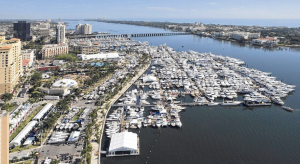 palm beach florida boat show